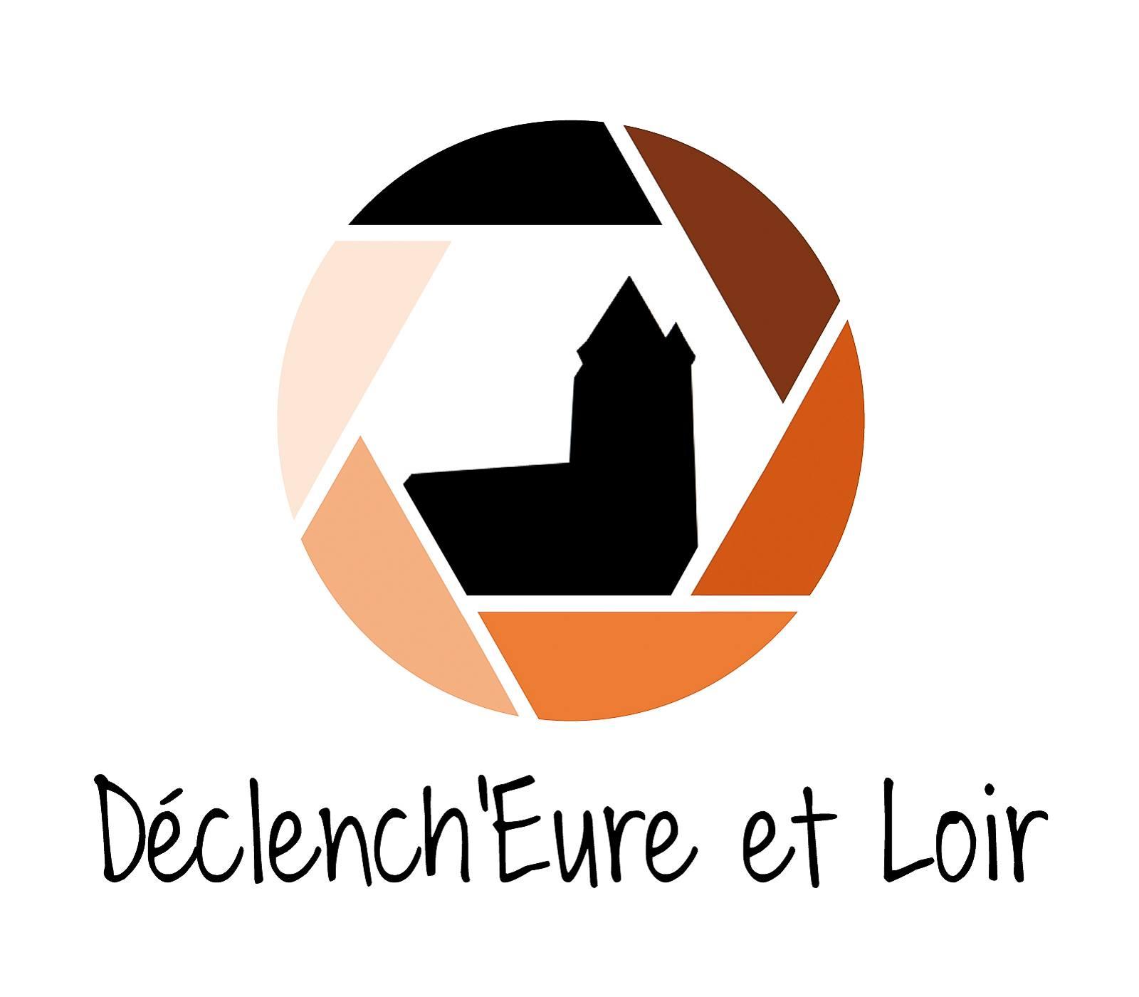 Déclench'Eure et Loir