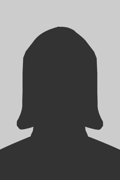 SilhouetteFemale2