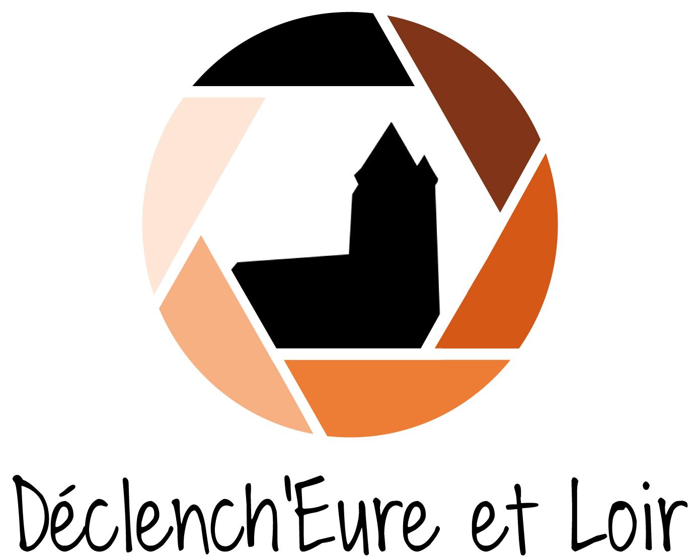 Declencheur_et_loir_logo transparent