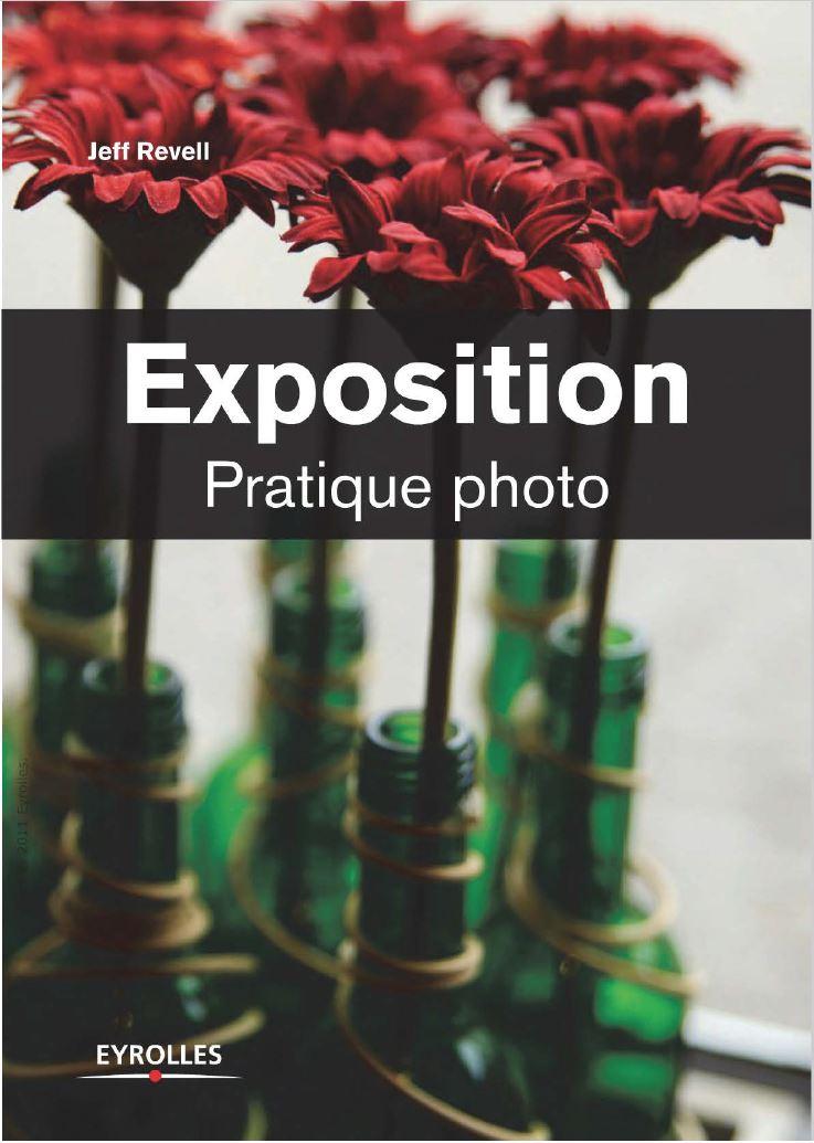 Expositions pratique