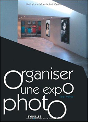Organiser une exposition