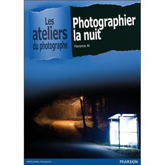 Photographier-la-nuit