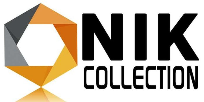 nik-collection-800×400